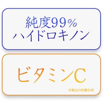 【デルミサ】スキンフェイドローションV