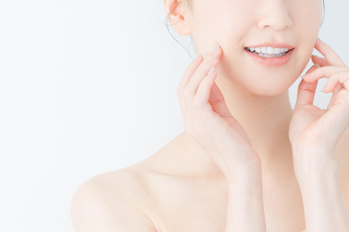 肌のターンオーバーの重要性